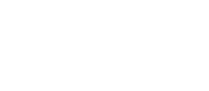 logo-adesias-brand-identite-branding-BPCE