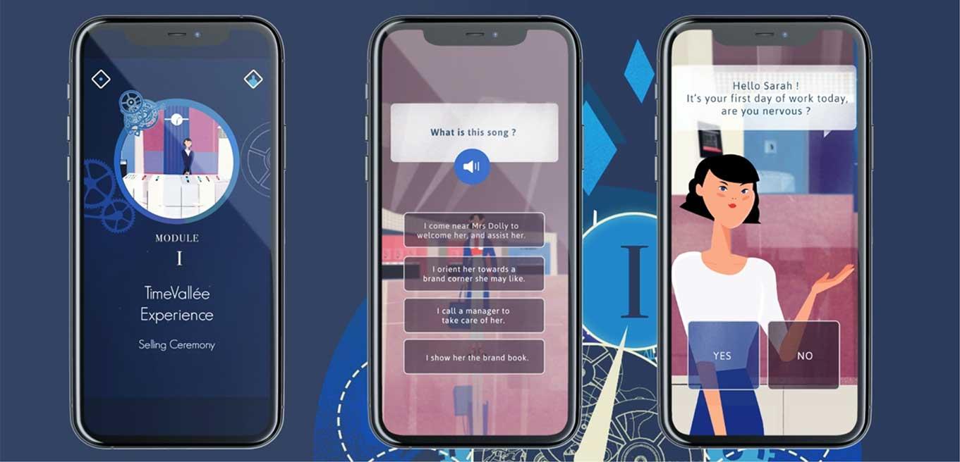 adesias-etude-de-cas-brand-richemont-mobile-learning-2