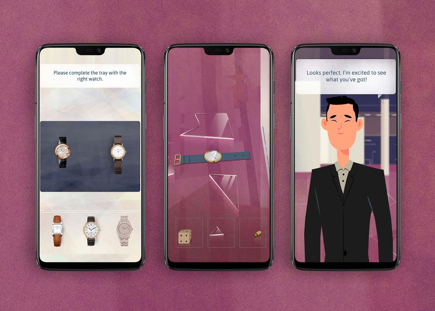 adesias-etude-de-cas-brand-richemont-mobile-learning-5