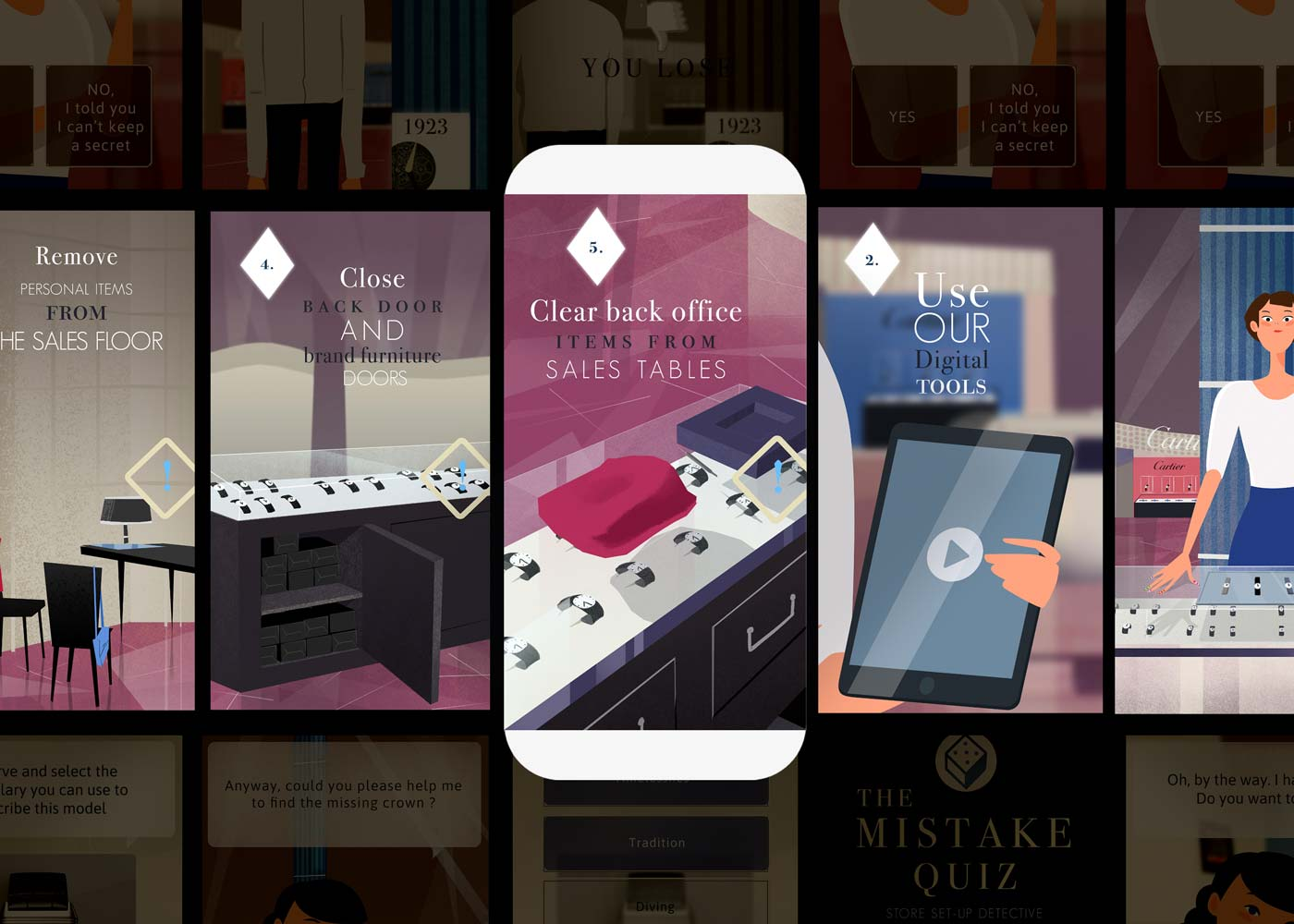 adesias-etude-de-cas-brand-richemont-mobile-learning-6
