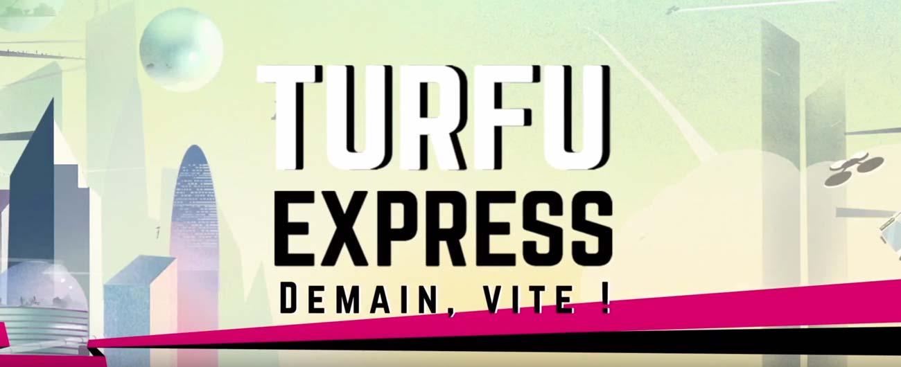 adesias-etude-de-cas-corporate-brand-content-maif-turfu-express-11