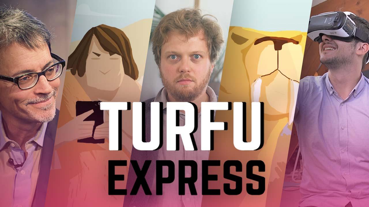 adesias-etude-de-cas-corporate-brand-content-maif-turfu-express-4