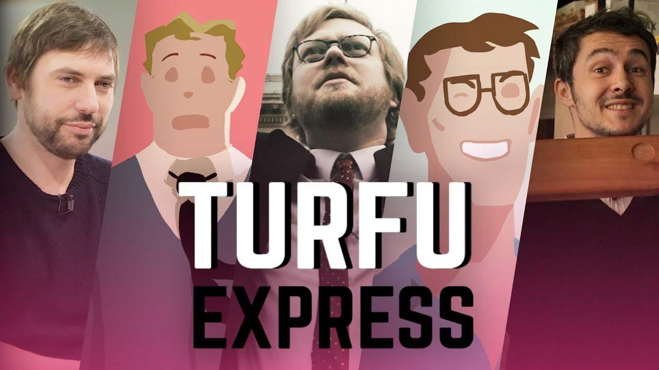 adesias-etude-de-cas-corporate-brand-content-maif-turfu-express-8