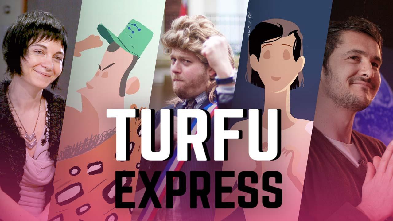 adesias-etude-de-cas-corporate-brand-content-maif-turfu-express-ep3