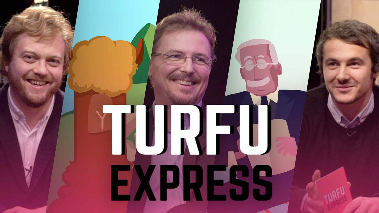 adesias-etude-de-cas-corporate-brand-content-maif-turfu-express-ep7