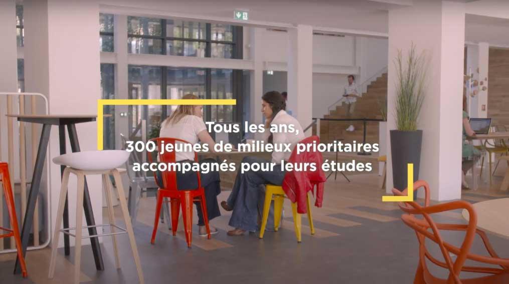 adesias-etude-de-cas-corporate-communication-institutionnelle-covea-notre-impact-societal-3