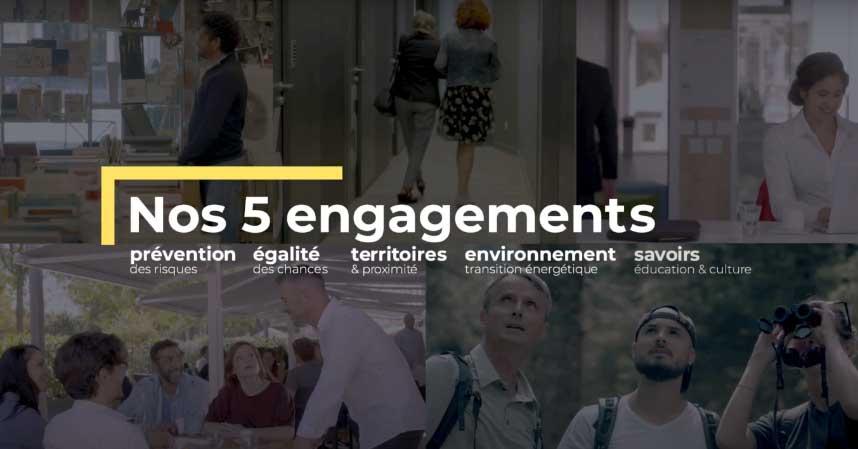 adesias-etude-de-cas-corporate-communication-institutionnelle-covea-notre-impact-societal