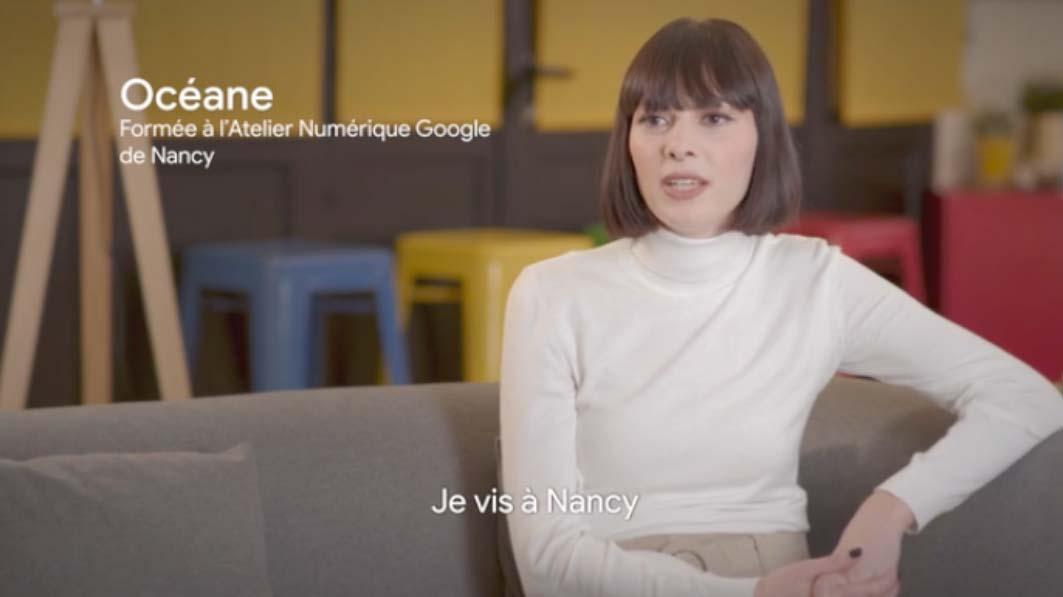 adesias-etude-de-cas-corporate-communication-institutionnelle-google-3