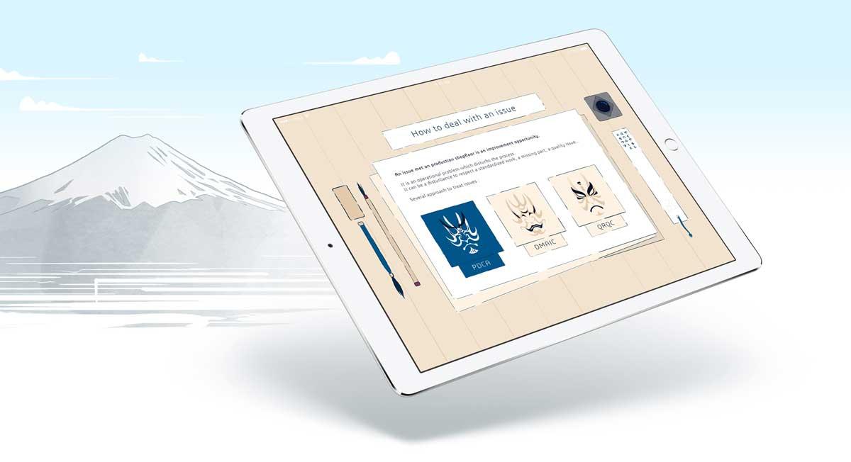 adesias-etude-de-cas-lean-management-digital-learning-13