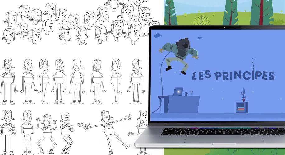 adesias-etude-de-cas-learn-fast-learning-safran-3