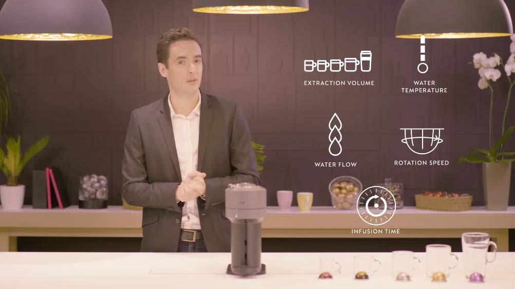 adesias-etude-de-cas-learn-nespresso-5