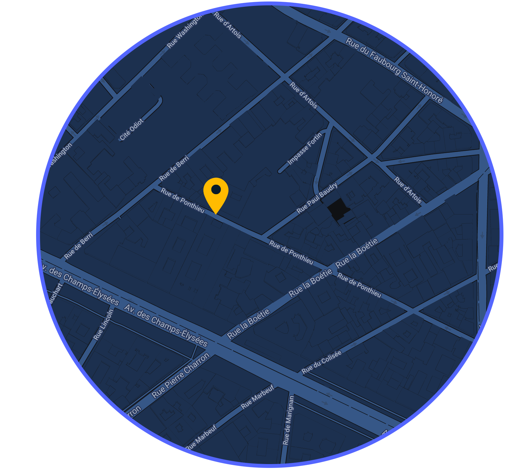 adesias-map-paris